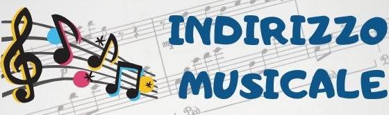 indirzzo musicale
